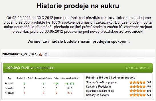 http://zdravotnicek.cz/aukro/sablona-aukro-zdravotnicek-2/historie-prodeje.jpg