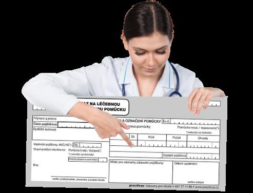 Zdravotnicek-poukaz.png